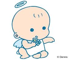 小天使0074