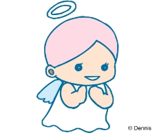 小天使0063
