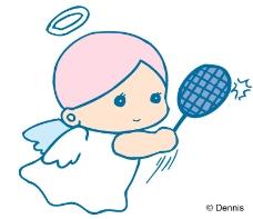 小天使0065