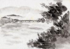 古代风景0023