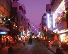 横滨0014