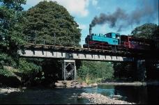 桥的主题0129