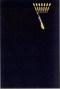 最佳创意奖-20086