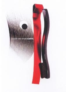 日本海报设计0017