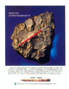 中国设计师作品0101