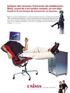 电脑电器0019