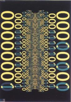 日本海报设计0021