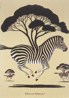 20世纪日本设计师作品集0081