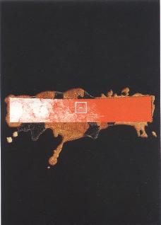 日本海报设计0025