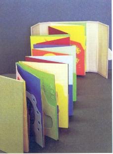 中国书籍装贞设计0016