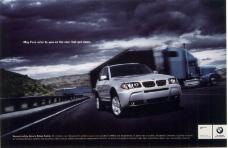 世界广告海报设计年鉴2007-10037