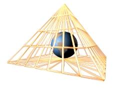 3D地球0082