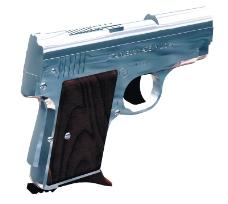轻兵器0012