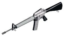 轻兵器0043