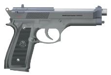 轻兵器0017