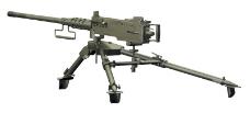 轻兵器0020