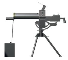 轻兵器0066