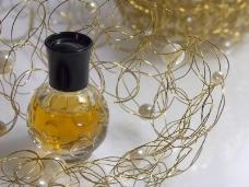 香水元素0066