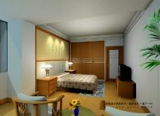 室内空间艺术0141