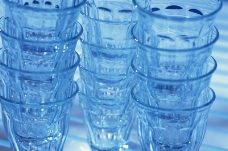 玻璃图片0054