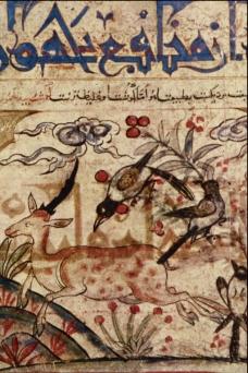 古代艺术品0078