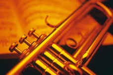 古典音乐0014