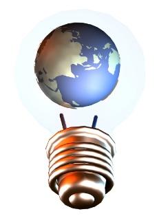 3D地球0071