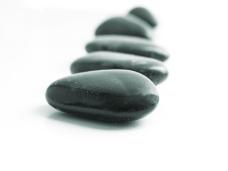石艺印象0040