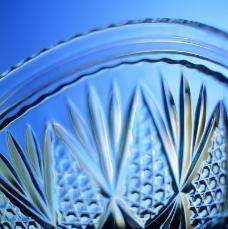 玻璃风格0111