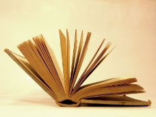 书籍0156