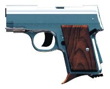 轻兵器0010