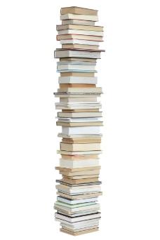 书籍0061