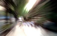CG-光.速度图片