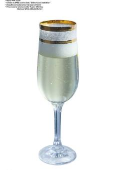 高精度 饮料 杯子 设计图图片