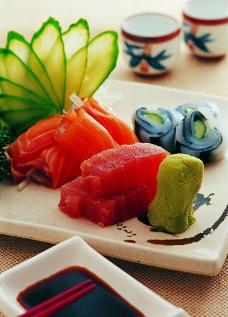 超高精度美食素材图片