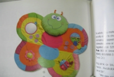 可爱儿童书图片
