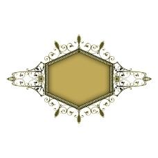 金屬0760