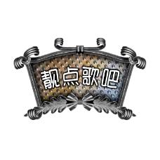 金属0215