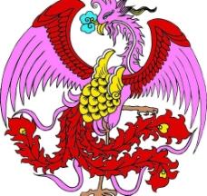 中国吉祥图片
