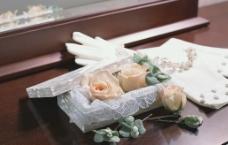 婚禮小物图片