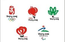 奥运大礼包图片