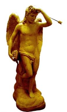 欧陆雕塑图片