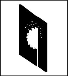 符号0359