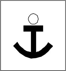 符号0386