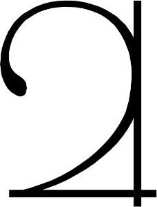 符号0040