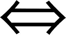 符号0221