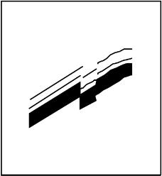符号0383