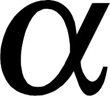 符号0058