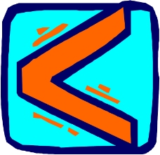 符号0320