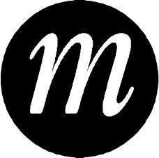 符号0072